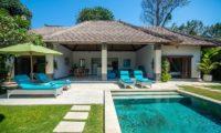Villa Alore Swimming Pool, Seminyak | 6 Bedroom Villas Bali