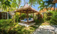 Villa Alore Pool Bale, Seminyak | 6 Bedroom Villas Bali
