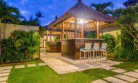 Villa Alore Gardens, Seminyak | 6 Bedroom Villas Bali