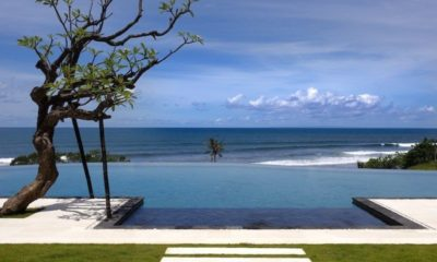 Villa Babar Swimming Pool, Tabanan | 6 Bedroom Villas Bali