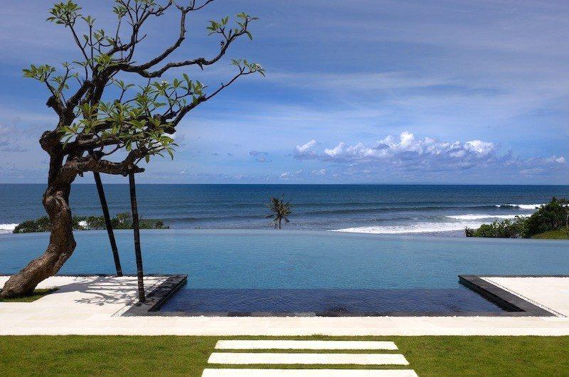 Villa Babar Swimming Pool, Tabanan | 6 Bedroom Villas Bali