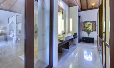 Villa Batujimbar Bathroom, Sanur | 6 Bedroom Villas Bali