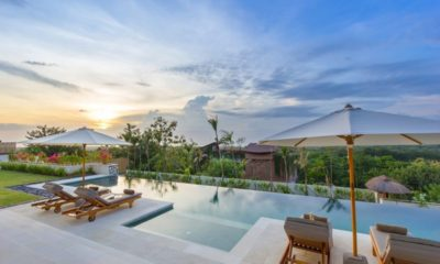Villa Bayu Sun Beds, Uluwatu | 6 Bedroom Villas Bali