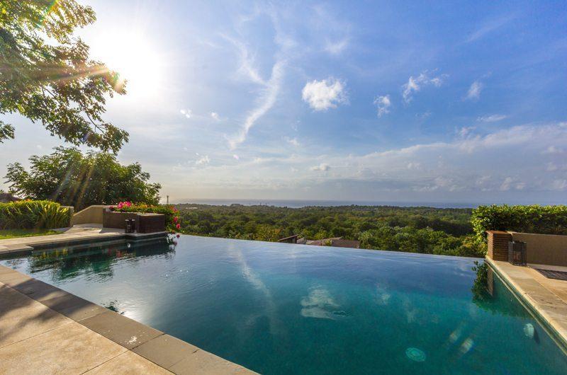 Villa Bayu Pool, Uluwatu | 6 Bedroom Villas Bali