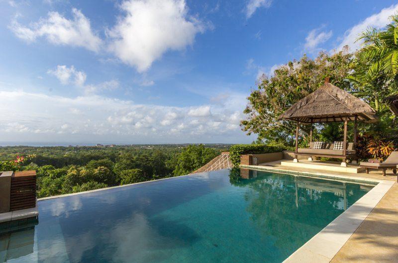 Villa Bayu Swimming Pool, Uluwatu | 6 Bedroom Villas Bali