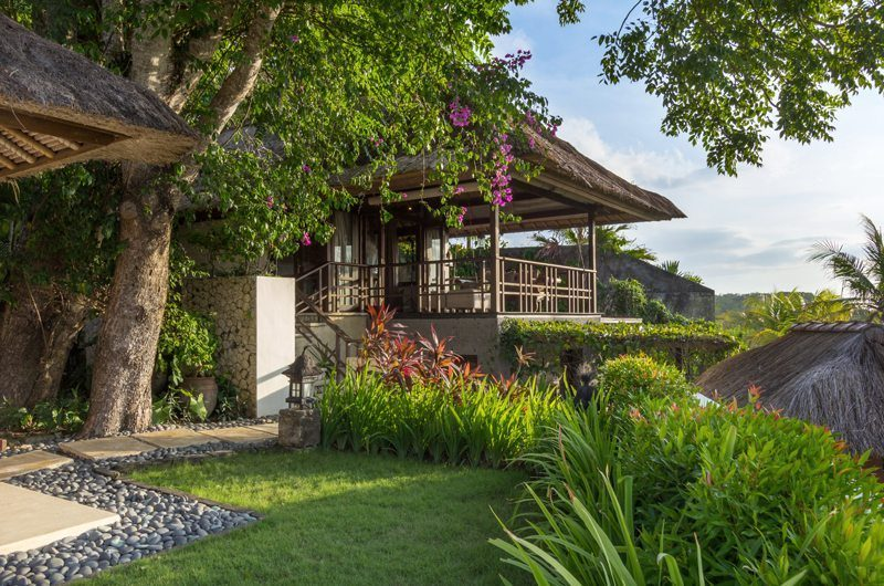 Villa Bayu Gardens, Uluwatu | 6 Bedroom Villas Bali