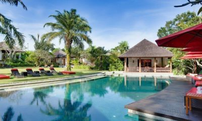 Villa Beji Swimming Pool, Canggu | 6 Bedroom Villas Bali