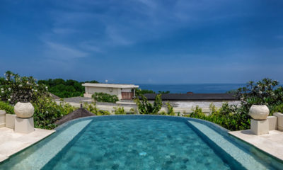 Villa Cantik Pandawa Swimming Pool, Ungasan | 6 Bedroom Villas Bali