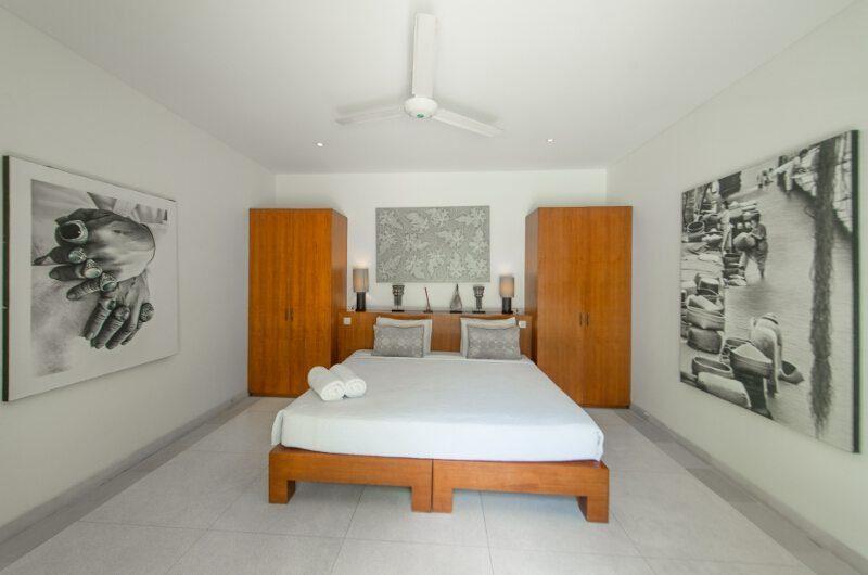 Villa Chocolat Bedroom, Seminyak   6 Bedroom Villas Bali