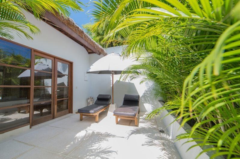 Villa Chocolat Sun Beds, Seminyak   6 Bedroom Villas Bali