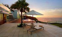 Villa Latitude Bali Sun Loungers, Uluwatu | 6 Bedroom Villas Bali
