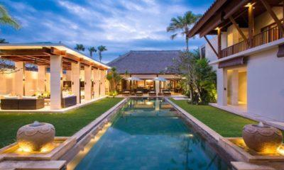 Villa Lilibel Gardens and Pool, Seminyak | 6 Bedroom Villas Bali
