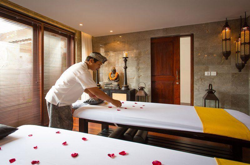 Villa Lilibel Spa, Seminyak | 6 Bedroom Villas Bali