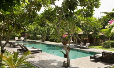 Villa Mamoune Pool, Umalas | 6 Bedroom Villas Bali