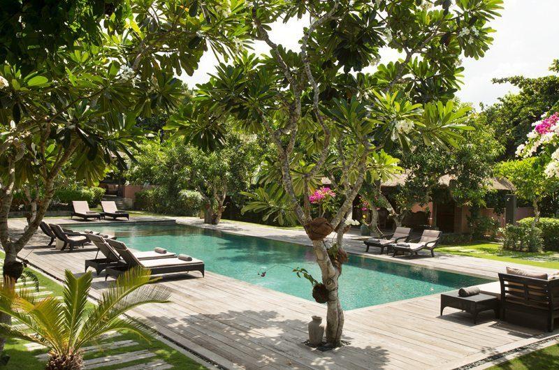 Villa Mamoune Pool, Umalas | 6 Bedroom Villas Bali