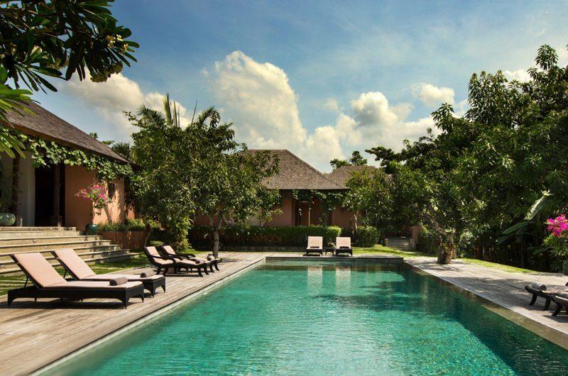 Villa Mamoune Gardens and Pool, Umalas | 6 Bedroom Villas Bali