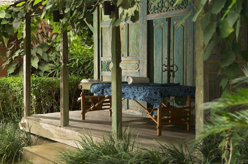 Villa Mamoune Outdoor Spa, Umalas | 6 Bedroom Villas Bali