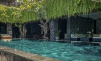 Villa Mana Gardens and Pool, Canggu   6 Bedroom Villas Bali