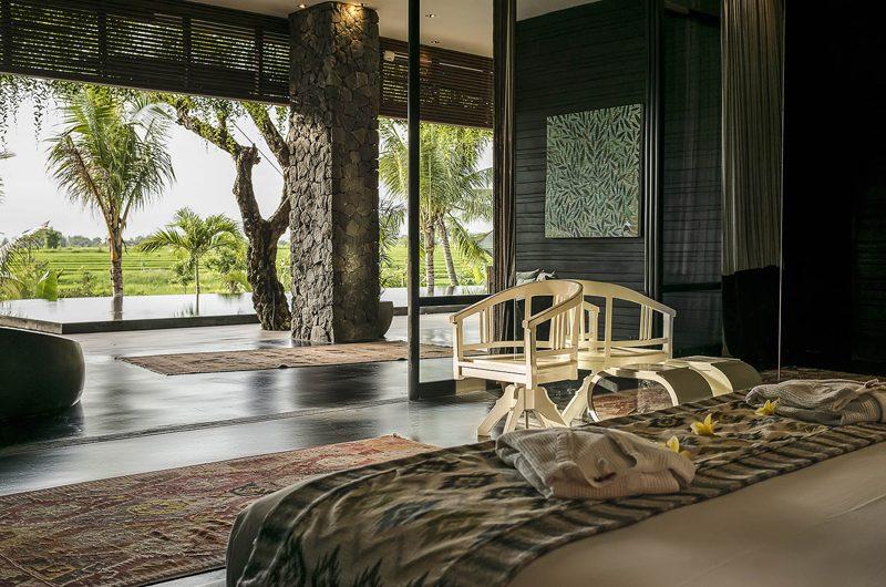 Villa Mana Bedroom with View, Canggu   6 Bedroom Villas Bali