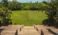 Villa Mana Gardens, Canggu   6 Bedroom Villas Bali