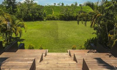 Villa Mana Gardens, Canggu | 6 Bedroom Villas Bali