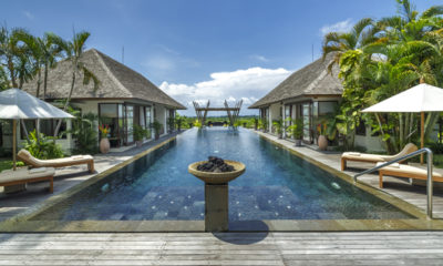Villa Mandalay Gardens and Pool, Seseh | 6 Bedroom Villas Bali