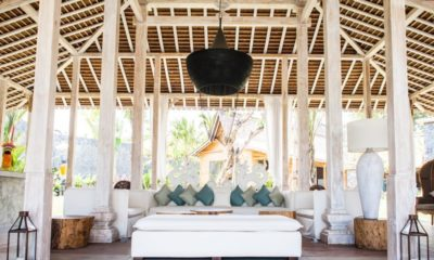 Villa Mannao Family Area, Kerobokan   6 Bedroom Villas Bali
