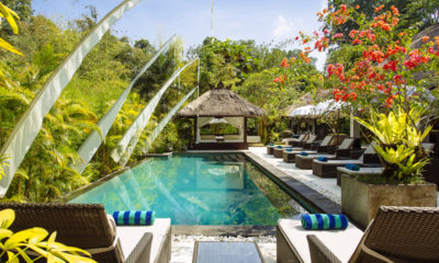 Villa Maya Retreat Sun Beds, Tabanan | 6 Bedroom Villas Bali5.jpg