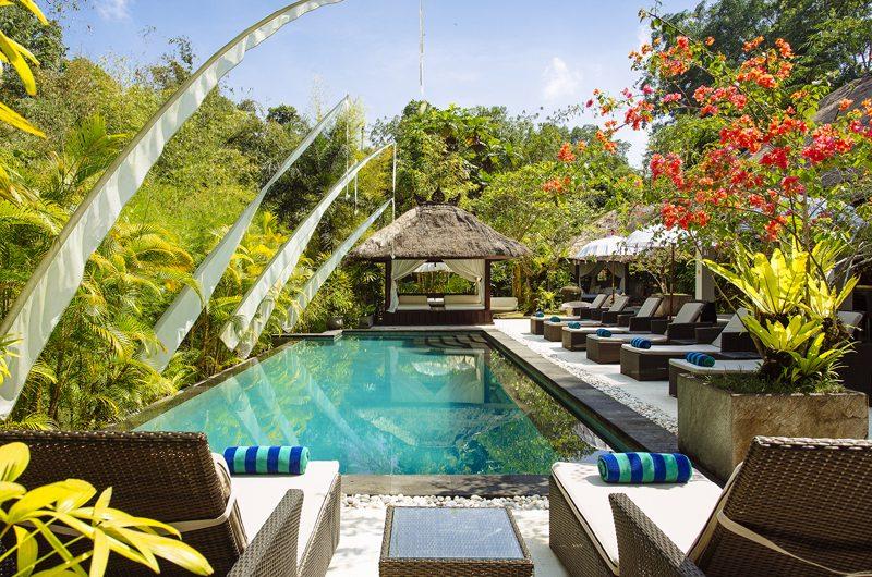 Villa Maya Retreat Sun Beds, Tabanan | 6 Bedroom Villas Bali5.jpg