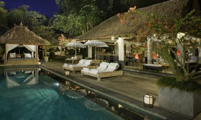 Villa Maya Retreat Night View, Tabanan | 6 Bedroom Villas Bali5.jpg