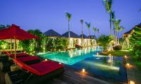 Villa Naty Pool Side, Umalas | 6 Bedroom Villas Bali