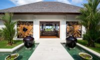 Villa Naty Pathway, Umalas | 6 Bedroom Villas Bali
