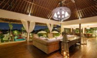 Villa Naty Living Area, Umalas | 6 Bedroom Villas Bali