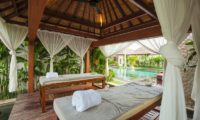 Villa Naty Pool Side Spa, Umalas | 6 Bedroom Villas Bali