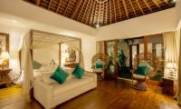 Villa Naty Bedroom with Sofa, Umalas | 6 Bedroom Villas Bali