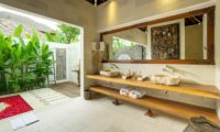Villa Naty En-Suite Bathroom, Umalas | 6 Bedroom Villas Bali