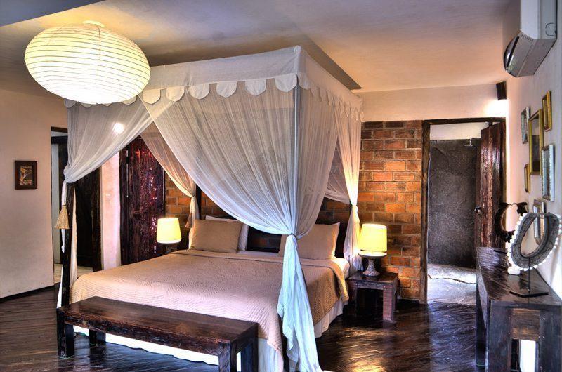 Villa Phinisi Bedroom, Seminyak | 6 Bedroom Villas Bali