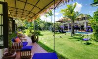 Villa Sayang D'Amour Gardens and Pool, Seminyak | 6 Bedroom Villas Bali