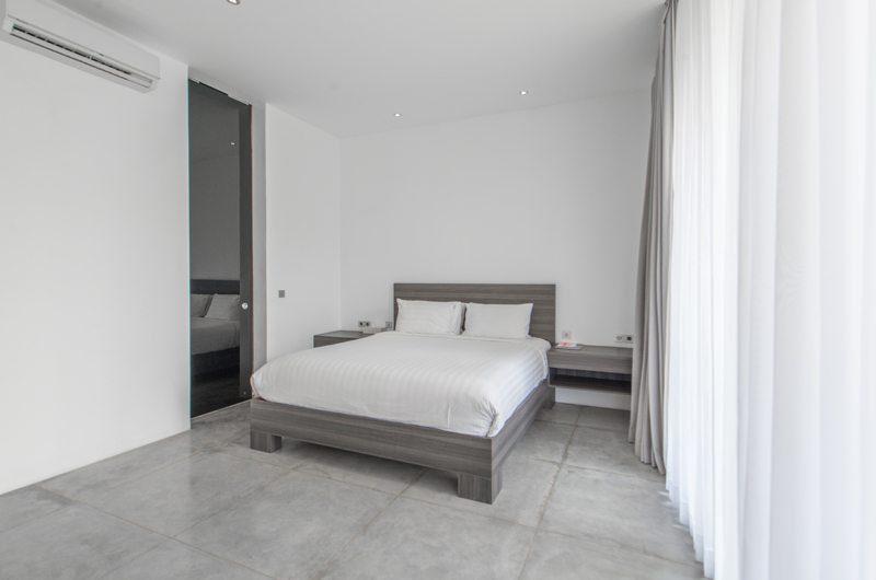 Villa Simpatico Bedroom, Seminyak | 6 Bedroom Villas Bali