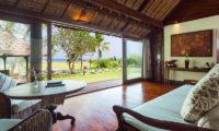 Villa Sungai Tinggi Sea View from the Villa, Pererenan | 6 Bedroom Villas Bali