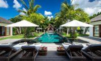Villa Tiga Puluh Sun Beds, Seminyak | 6 Bedroom Villas Bali
