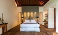 Villa Tiga Puluh Bedroom, Seminyak | 6 Bedroom Villas Bali