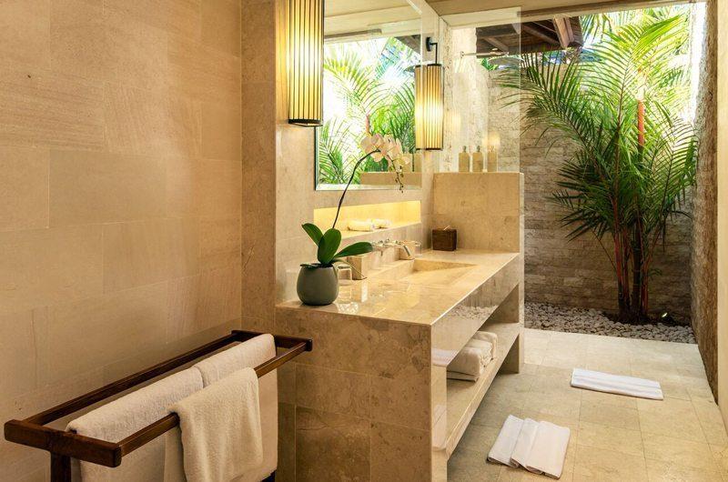 Villa Tiga Puluh En-Suite Bathroom, Seminyak | 6 Bedroom Villas Bali