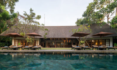 Villa Tirtadari Pool Side, Umalas | 6 Bedroom Villas Bali