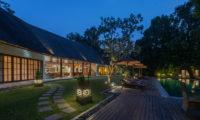 Villa Tirtadari Night View, Umalas | 6 Bedroom Villas Bali