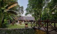 Villa Tirtadari Gardens, Umalas | 6 Bedroom Villas Bali