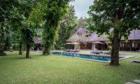 Villa Tirtadari Gardens and Pool, Umalas | 6 Bedroom Villas Bali