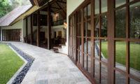 Villa Tirtadari Pathway, Umalas | 6 Bedroom Villas Bali