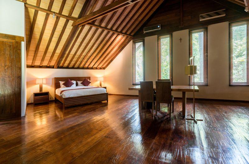Villa Tirtadari Spacious Bedroom, Umalas | 6 Bedroom Villas Bali