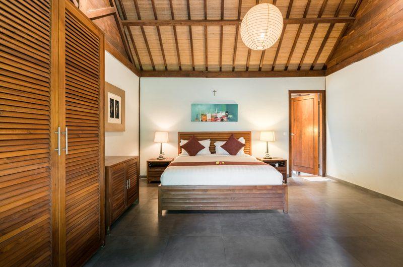 Villa Tirtadari Bedroom, Umalas | 6 Bedroom Villas Bali